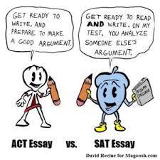 ArborBridge  Tests Uncovered  Scoring on the Redesigned SAT Essay