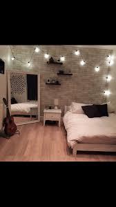 Bedroom Decorating Ideas Pinterest 25 Best Guitar Bedroom Ideas On Pinterest Boho Room Music