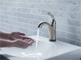 Kitchen Faucets Best 100 Best Kitchen Faucet Home Depot Moen Kitchen Sink