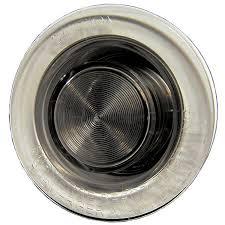 amazon com hayward sp056525a elite quartz 50 watt halogen