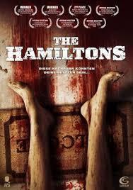 Los Hamiltons (2006)