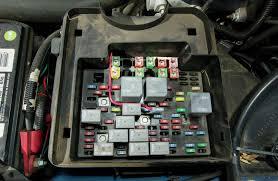 underhood air compressor for duramax ac gallery air