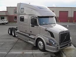 volvo truck models قائمة مصنعي الشاحنات ويكيبيديا الموسوعة الحرة