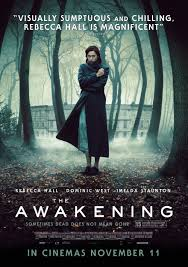 Tỉnh Giấc The Awakening