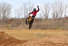 motocross dirt bikes brown and black motocross dirt bike free image peakpx