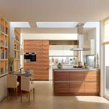 Kitchen Cabinet Refacing Veneer How To Fix Peeling Thermofoil Cabinets Wood Veneer Sheets For