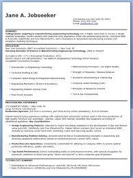 civil engineering resume examples download design engineer resume example haadyaooverbayresort com