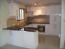 Narrow Kitchen Storage Cabinet by Kitchen Frightening Skinny Kitchen Cabinet Photo Design Small