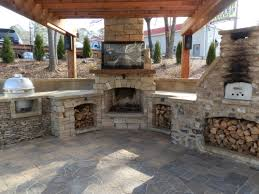 download outdoor kitchens and fireplaces gen4congress com
