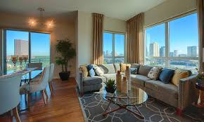 uptown houston tx apartments for rent m5250 apartments in houston tx