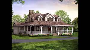 house plan roofing plans designs drummond house plans