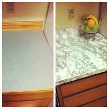 kitchen design wonderful kitchen cabinet drawers kitchen doors
