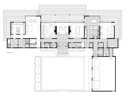 Eichler Homes Floor Plans Mid Century Modern Homes Floor Plans Mid Century Modern House Mid