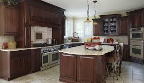 Sale Kitchen Cabinets Kitchen Cabinets Doors Used Kitchen Cabinets Sale Cabinet