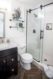 bathroom awesome remodeling ideas for small bathrooms remodeling