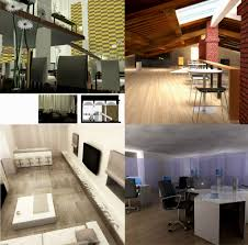 Home Design Software Courses by Decorating Photos Online Modern Interior Decorating Ideas