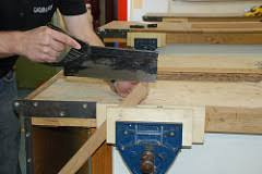 woodworking projects for beginners simple projects to try