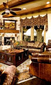 Living Room Colors With Brown Furniture Best 25 Tuscan Living Rooms Ideas On Pinterest Tuscany Decor