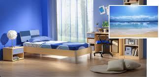 Bathroom Paint Ideas Blue Bathroom Color Paint Ideas Best 25 Neutral Bathroom Colors Ideas