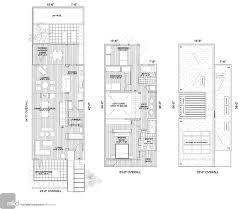 kaufmann house plans u2013 home photo style