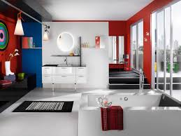 girls bedroom furniture ideas comes with white wooden floor and bathroom glamorous ideas for teenage girls room decor marvelous outstanding girl with rectangle white backyard landscape