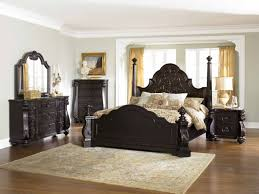 Bedroom Furniture For Sale by Vintage Bedroom Furniture U2013 Helpformycredit Com