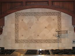 decorative tiles and backsplashes for kitchens decorative wall