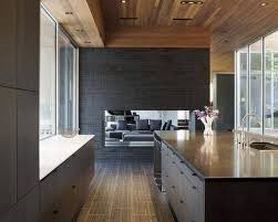 Home Decoration Styles House Architecture Design For Nice Modern Small And Bjyapu