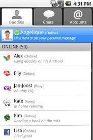 تحميل ebuddy handler للجوال mobile Images?q=tbn:ANd9GcTHFPfmSMeWk3pIMuE6yN4_ifo9W-pL-rDuaTQ2tQMEe_r_Txnr