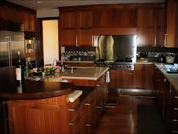 100 kitchen cabinet door replacement cost how to install