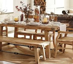 Dining Room Table Sets Cheap Dining Tables Amazing Wood Dining Table Set Wood Dining Table