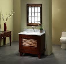 belle foret vanities modern bathroom vanities atlanta vanity decoration