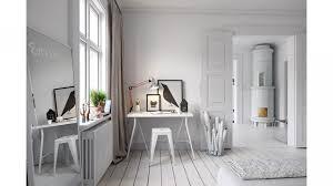 Scandinavian Homes Interiors Archinteriors Vol 43 Evermotion Org Living Room Pinterest