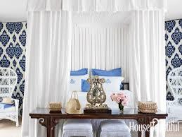 Best Blue Images On Pinterest Blue Rooms Blue Paint Colors - House beautiful bedroom design