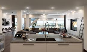 best hotels with kitchens in miami design decor classy simple on