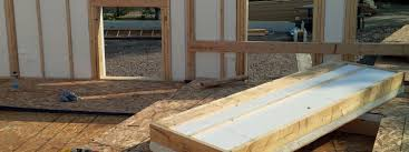 Sip Tiny House Structural Insulated Panels Sip Panels Insulation Panels Ez Sips