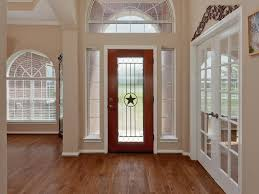 wondrous office french doors 2 double french office doors sliding