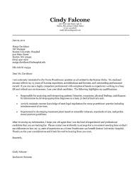 engineering phd cover letter
