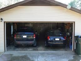 car garage designs 3 car garage design ideas car garage design