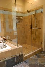 100 bathroom makeover ideas on a budget bathroom diy