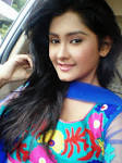 Dwarka Parichay News – Info Services: Kanchi Singh is the lead in