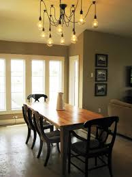 How To Design Kitchen Lighting by Dining Room Light Fixture Ideas How To Design Dining Room Light