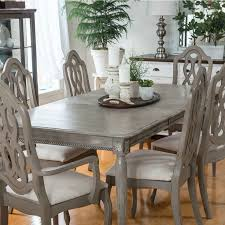 Best  Dining Table Makeover Ideas On Pinterest Dining Table - Table in kitchen