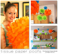 Home Parties Home Decor by Decorating Ideas For Parties Decorating Ideas