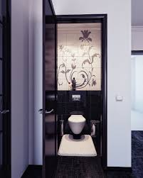 Home Landscape Design Tool by Interior Design Large Size Modern Elegant Bathroom Layout Design
