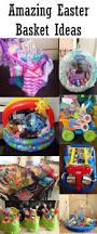 best 25 kids gift baskets ideas on pinterest teen gift baskets