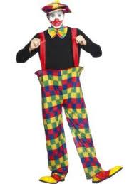 Clowns Halloween Costumes Clown Family Costume Fall Halloween Costumes