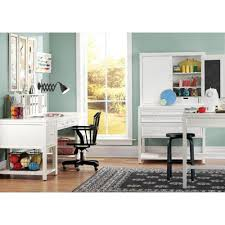 desks home depot desks for inspiring office furniture design