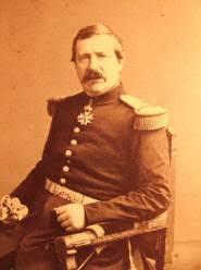 Pierre Charles Dejean