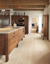 best 25 wooden kitchen cabinets ideas on pinterest victorian